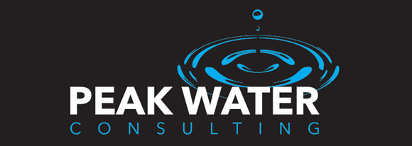Peak Water Consulting – Paul Lamble